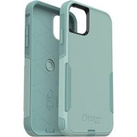 OtterBox iPhone 11 Commuter Mint Way