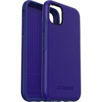 OtterBox iPhone 11 Symmetry  Sapphire Secret Blue