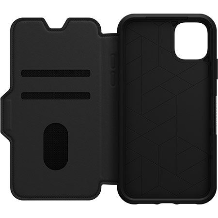 OtterBox iPhone 11 Strada Shadow