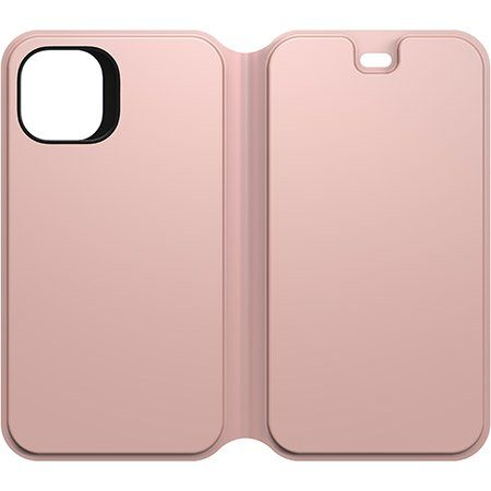 OtterBox iPhone 11 Strada Via Pink Shimmer