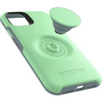 OtterBox iPhone 11 & Pop Symmetry Mint To Be