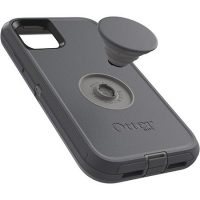 OtterBox iPhone 11 & Pop Defender Howler