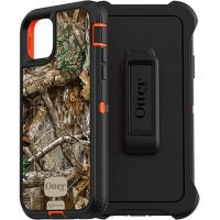 OtterBox iPhone 11 Pro Max Defender Realtree Edge