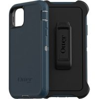 OtterBox iPhone 11 Pro Max Defender Gone Fishin