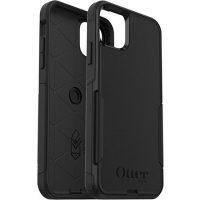 OtterBox iPhone 11 Pro Max Commuter Black