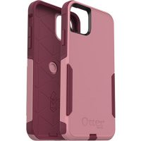 OtterBox iPhone 11 Pro Max Commuter Cupid's Way Pink