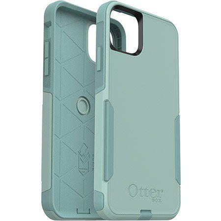 OtterBox iPhone 11 Pro Max Commuter Mint Way