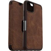 OtterBox iPhone 11 Pro Max Espresso