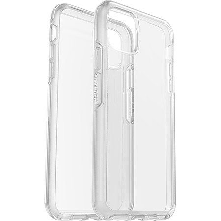 OtterBox iPhone 11 Pro Max Symmetry Clear