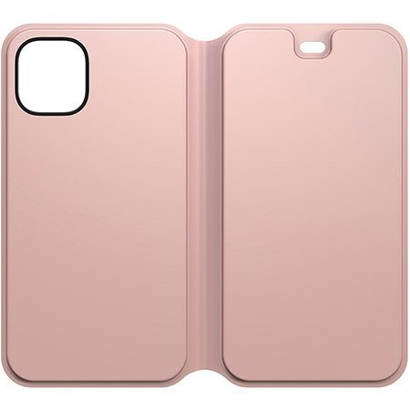 OtterBox iPhone 11 Pro Max Strada Pink Shimmer