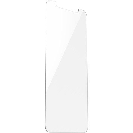 OtterBox Amplify Glass iPhone 11 Pro Clear
