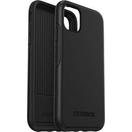 OtterBox iPhone 11 Symmetry Black