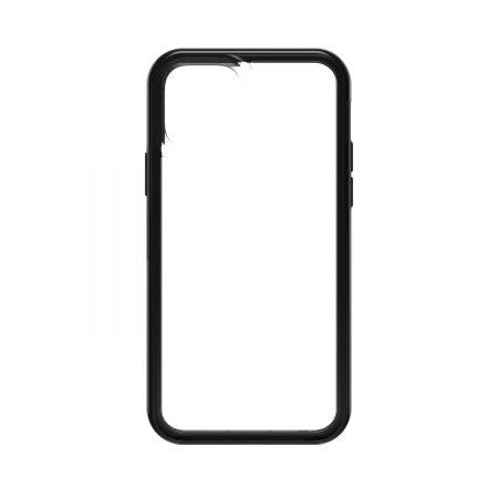 Lifeproof iPhone 11 Pro Slam Black/Clear Crystal