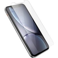 OtterBox Amplify Glass iPhone 11 / XR Tempered Glass