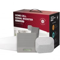 WeBoost Home MultiRoom Signal Booster Kit