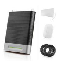 WeBoost Home Complete Signal Booster Kit
