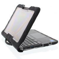 Gumdrop Lenovo N23 Droptech Case