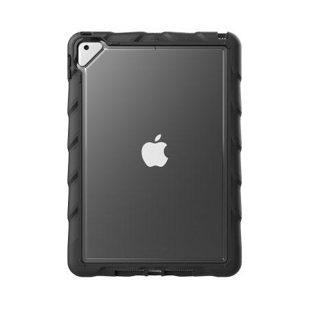 Gumdrop iPad 10.2 2019 DropTech Clear Case