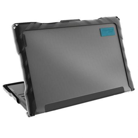 Gumdrop Lenovo 100e Chromebook DropTech Gen2 MediaTek Case