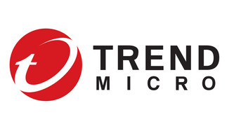 Trend Micro 2020 Internet Security 3-User ESD Codekey