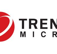 Trend Micro 2020 Maximum Security 5-User ESD Codekey