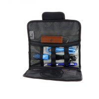 Xtech Universal Accessory Case Travel Case Mulitiple Storage