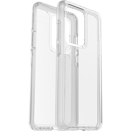 OtterBox Galaxy S20 Ultra Symmetry Clear