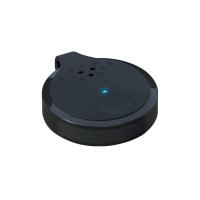 Orbit Protect Bluetooth Safety Tracker Black
