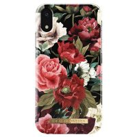 Ideal of Sweden iPhone XR Antique Roses