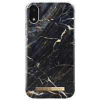Ideal of Sweden iPhone XR Port Larent Marble