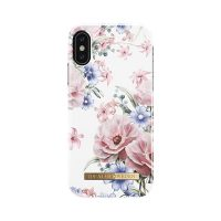 Ideal of Sweden iPhone XR Floral Romance
