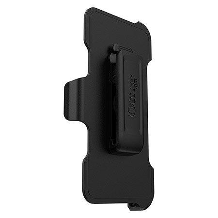 OtterBox Holster Defender iPhone SE 2020/7/8