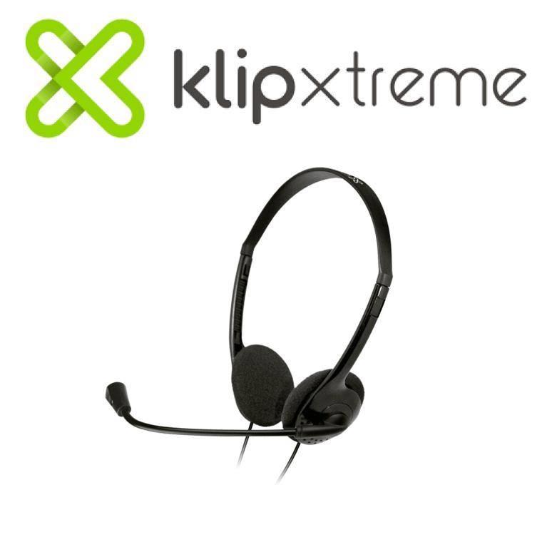 KlipExtreme