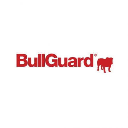 BullGuard Antivirus 1-User 2Yr OEM PC