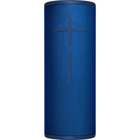Logitech Bluetooth Speaker Ultimate Ears 3 Lagoon Blue