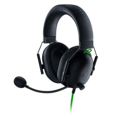 Razer Headset BlackShark V2 X esports multiplatform