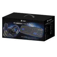 Snakebyte PC Gaming Multi Pack KB